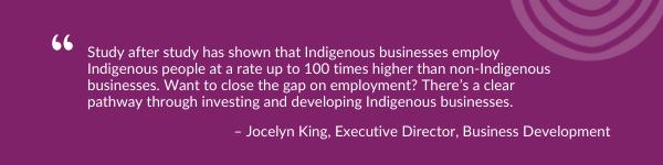 Jocelyn quote FAC medium Hubspot banner